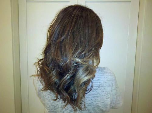 is ombre hair worth it