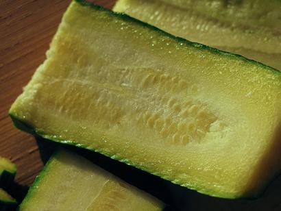 save money by eating in-season veggies