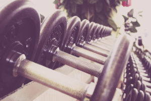 3 Chest Exercises That You Should Be Doing