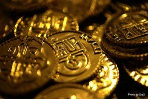 bitcoin-282796_640