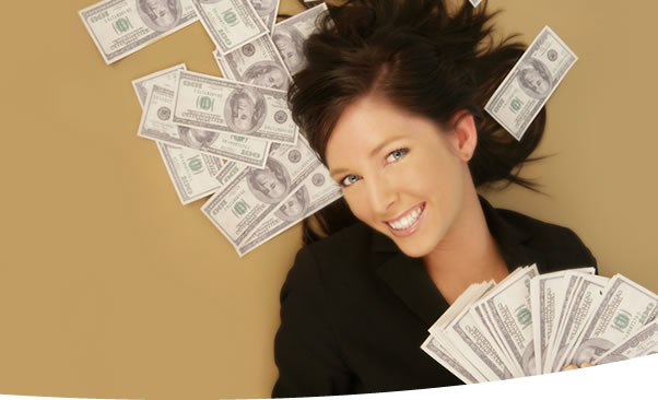 header-money-girl