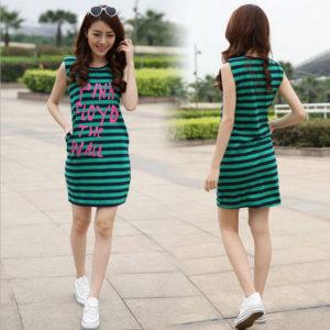 well-dress