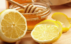 Orange-Lemon-and-Honey-Pack