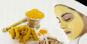 turmeric-face-packs