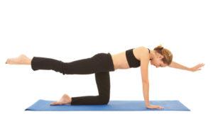 opposite-arm-and-leg-raise